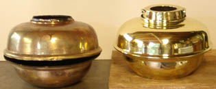 new oil lamps for sale