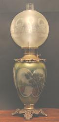 Kerosene Amp Oil Lamps Aladdin Australia